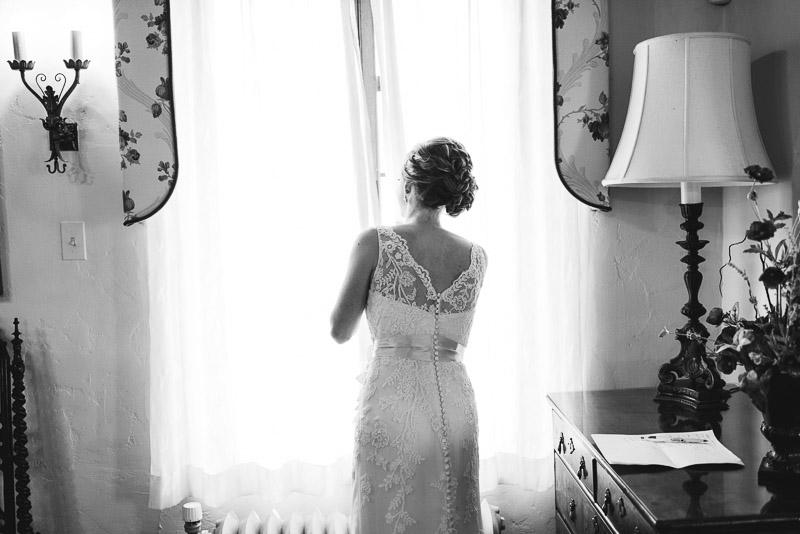 2015 Best Wedding Photos-014