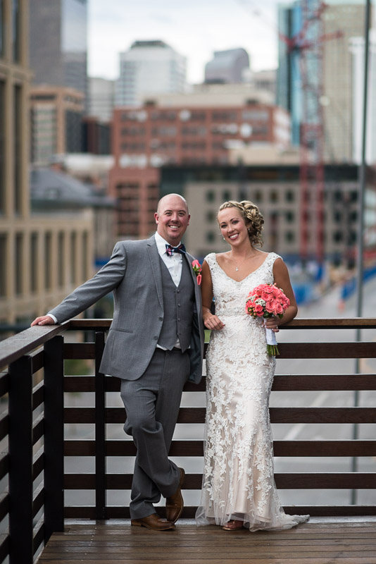 2015 Best Wedding Photos-022