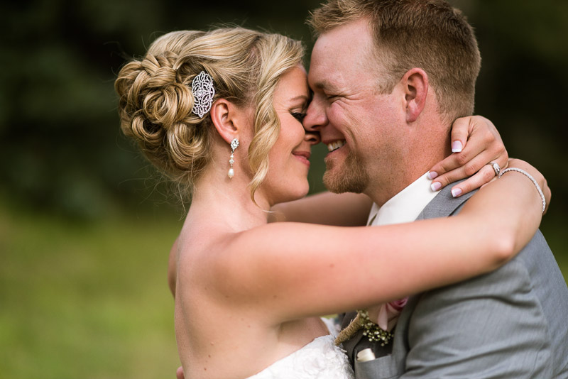 2015 Best Wedding Photos-026