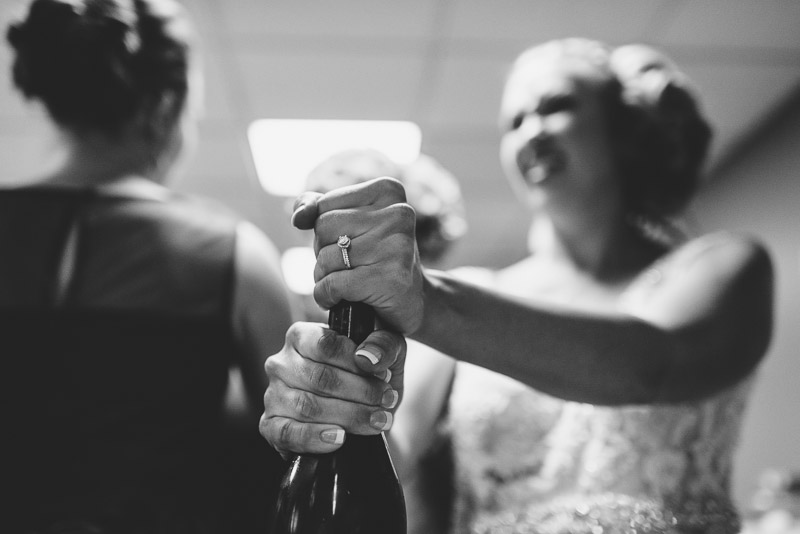 2015 Best Wedding Photos-027