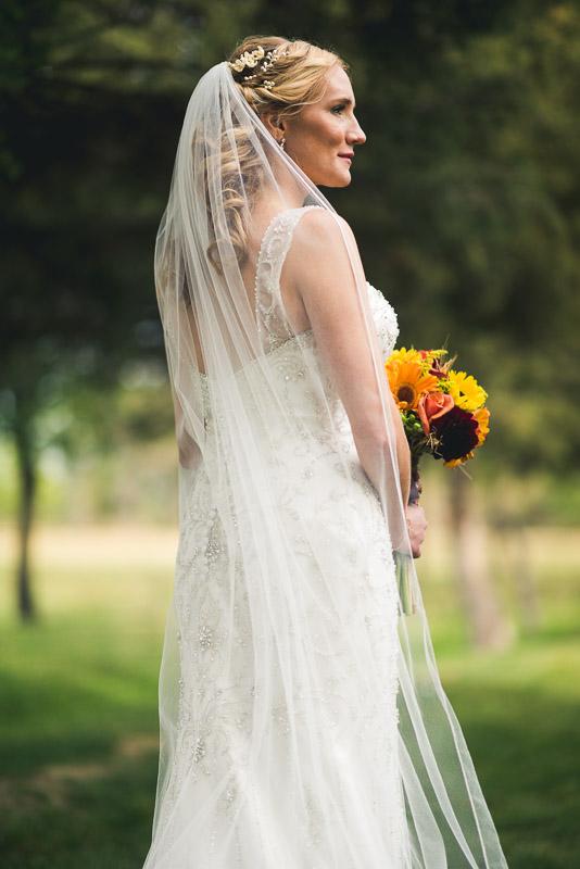 2015 Best Wedding Photos-028