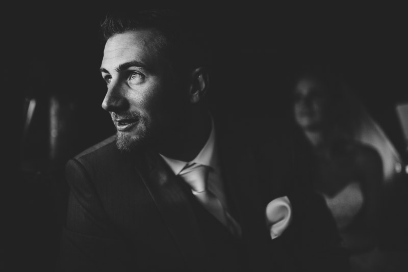 2015 Best Wedding Photos-029