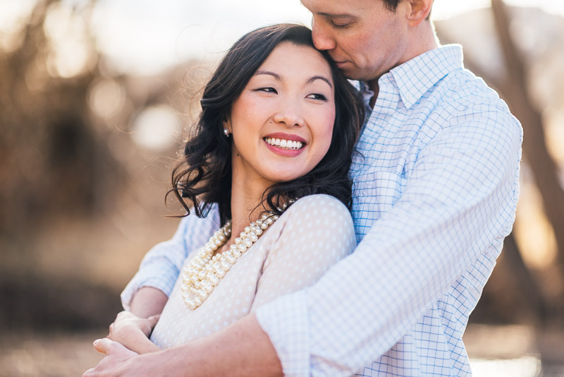 Denver Engagement Photography-001