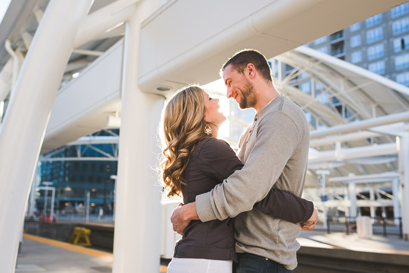 Denver Engagement Photography-012
