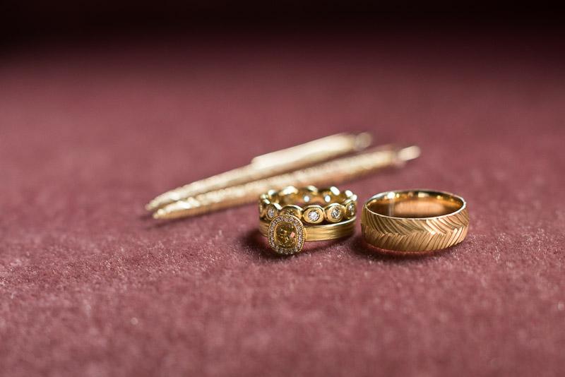 Kendra Renee Jewelry
