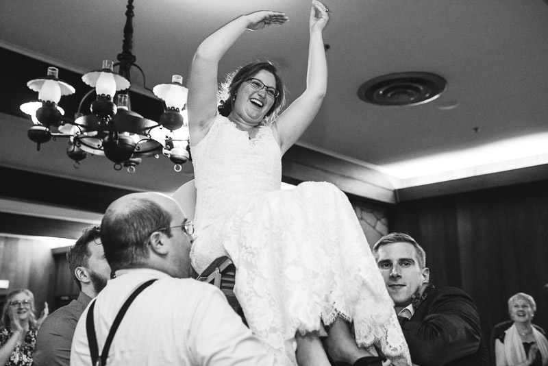 San Francisco Wedding Photography Villa Chanticleer hora bride