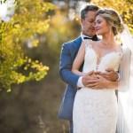 Vail Wedding Photographer Camp Hale
