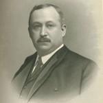 William_P._Bettendorf