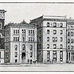 Northwestern Medical College