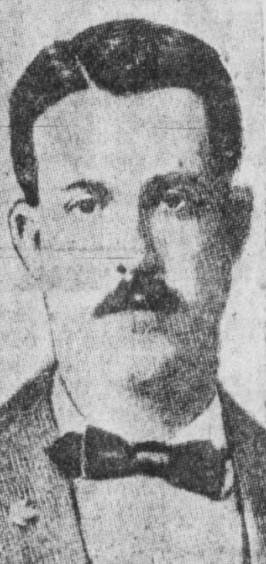 Ed Gottschalk