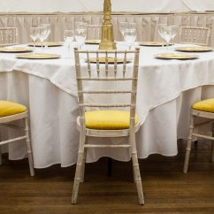 Hire Chair Covers Glasgow Ngt Fishing John Brown Caterhire Event And Party Furniture Or Catering F