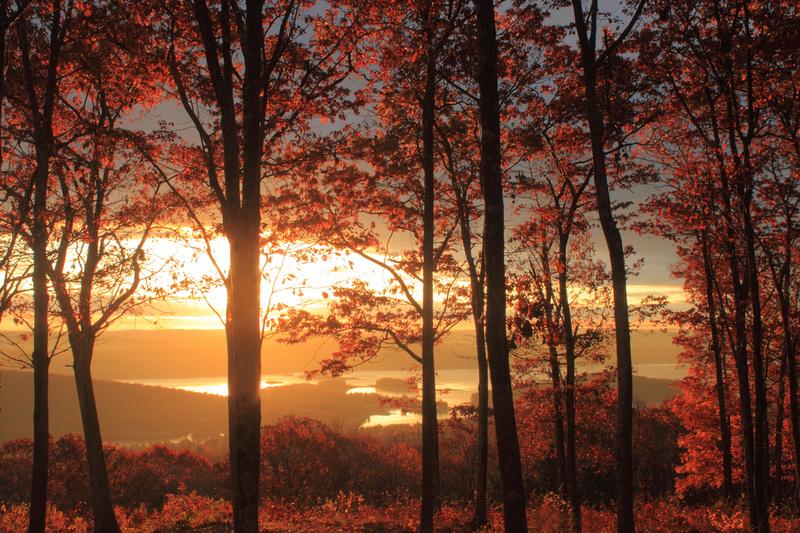Vermont Fall Foliage Wallpaper John Burk Photography New England Fall Foliage 2012 Recap