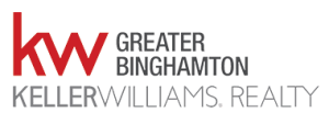 KellerWilliams_Realty_GreaterBinghamton_Logo_Stacked_RGB@0,33x