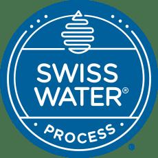 swiss-water-process-logo