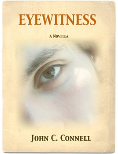 Eyewitness sample cover 1