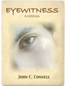 Eyewitness sample cover 4