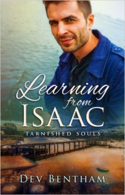 Learning From Isaac by Dev Bentham