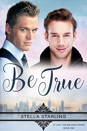 Read the Book Review of Be True by Stella Starling at johncharlesbooks.com