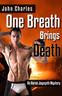 One-Breath-Brings-Death-1