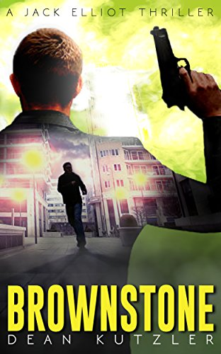 Would you cross into the dark side to find the answers to a life threatening mystery? Read the review of Brownstone at http://johncharlesbooks.com
