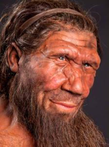 image_1734-Neanderthal-DNA