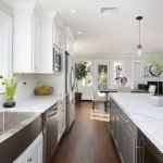 John Connolly Realtor | Scituate Real Estate