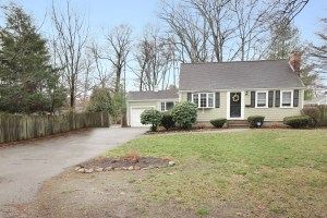John Connolly Real Estate | Weymouth MA