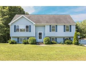 John Connolly Real Estate | Holbrook MA