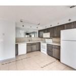 SUCCESS! Real Estate | Weymouth MA