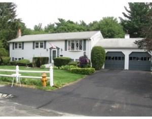 John Connolly Real Estate | Abington MA