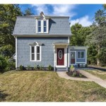 John Connolly Real Estate | Braintree MA