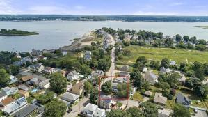 John Connolly Real Estate | Quincy