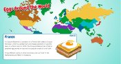 Foods of the World.