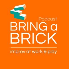 bring-a-brick-logo-small