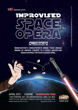 posterSpaceOpera-small