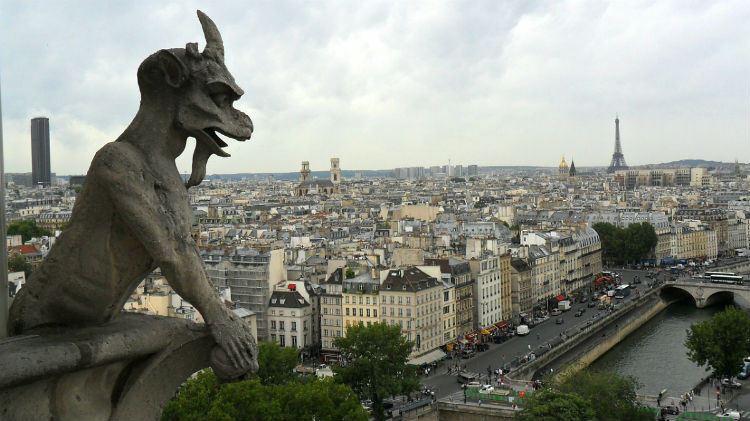 View-from-Notre-Dame-Towers.jpg 2