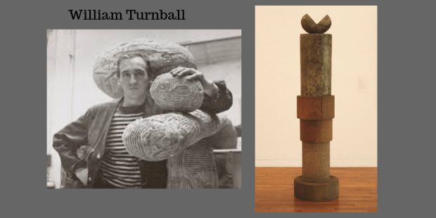 William Turnball