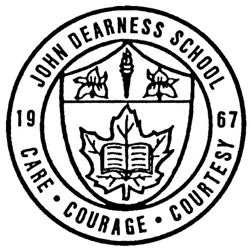 John Dearness Public School