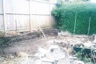 Landscaping, decking – Skipton