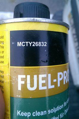 toplivnaya_prisadka_Fuel_Protect_Diesel_Fuel_Conditioner