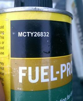 toplivnaya_prisadka_Fuel_Protect_Diesel_Fuel_Conditioner