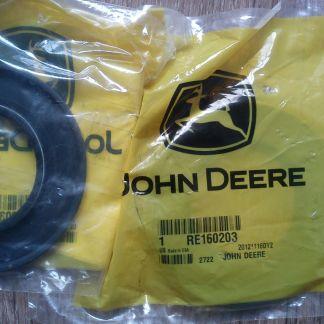 salnik-re160203-john-deere-oil-seal-re160203-jd8100-8200-8300-and-8400