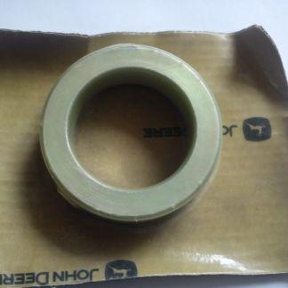 stopornoe-koltso-al14674-1