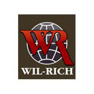 Wil-Rich