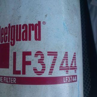 filtr-lf3744