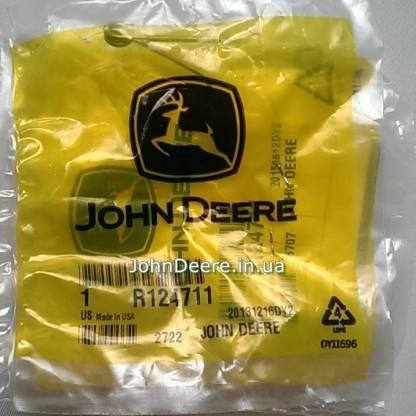 R124711 John Deere