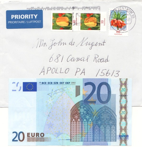 20-euros-germany