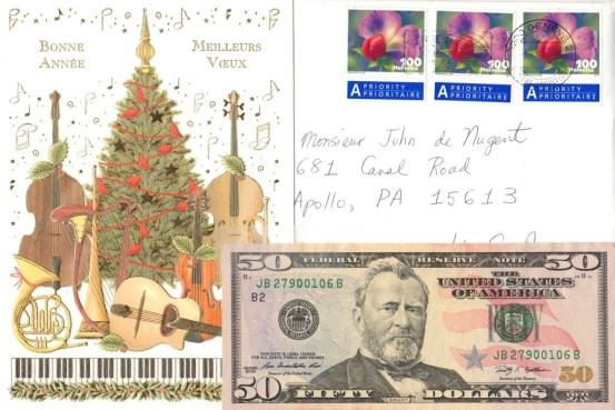 50-dollars-france-christmas-card