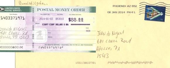 88-dollars-usps-money-order-rumpelstilzchen