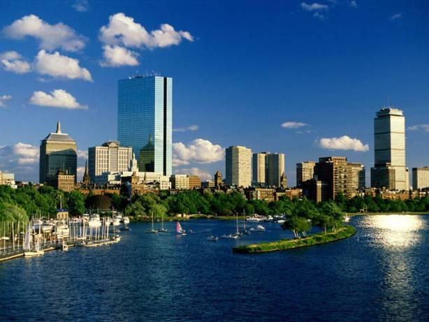 Back-Bay-Boston-Massachusetts-1-NS6GNDX0MO-1024x768